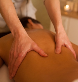 Private Tibetan sound & holistic massage therapy in Tenerife