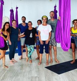 Siéntete renacida y vigorizada con Terapias Naturales en Fuerteventura