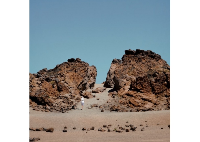 Tour Panorámico por el Parque Nacional del Teide con almuerzo en un guachinche