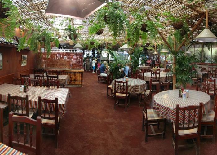 Tour privado gastronómico a Masca (con visita a finca platanera)